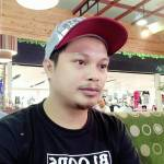 Herry Purwanto profile picture