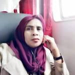 tiaslamet profile picture