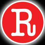 RAKYAT MALUKU profile picture