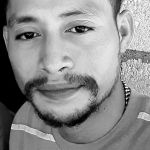 Yesayas Tonubadu profile picture