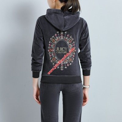 Juicy Couture Tracksuits, Juicy Couture Sweatsuits, Womens Juicy Couture Suits, Cheap Juicy Couture, Juicy Couture Outlet