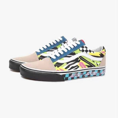 Cheap Vans Old Skool Shoes Outlet Sale, 70% Discount on CanvasShoesTmall.com